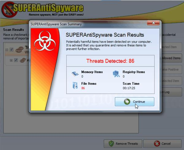 Anti-Spyware, freebies, giveaway, giveaways