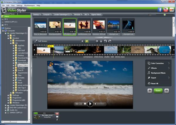giveaway, giveaways, media tool, video tool,