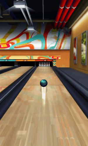 free apps, free games, game for windows phone, mobile apps, mobile games, windows phone, sport game, AE Bowling 3D