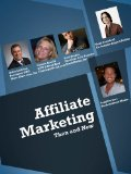 affiliate guide, business ebook, download ebooks, ebook for kindle, ebooks, Kindle ebook, kindle edition