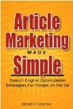 ebook for kindle, ebooks, Kindle ebook, kindle edition, online marketing