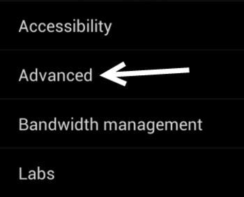 android, tech tips, tips, android, android tips, android tricks, browser, browser tips