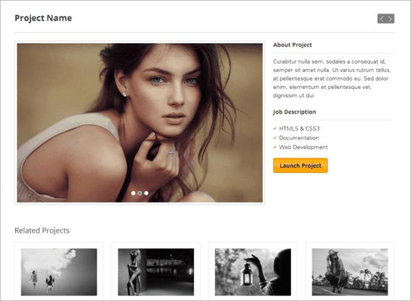 responsive wordpress themes, giveaway, giveaways, free premium wordpress theme, wordpress, wordpress theme