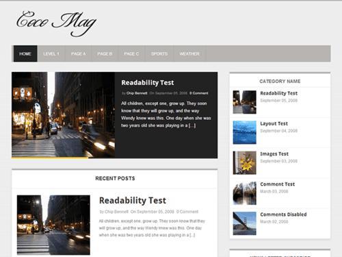 download wordpress theme, free wordpress theme, free wordpress themes 2013, wordpress