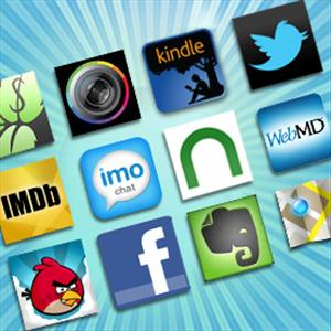 Communication Apps, android, Android apps, mobile apps