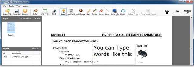 giveaway, giveaways, pdf editor, pdf converter