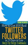 twitter tips, twitter, download ebooks, ebooks, free ebooks