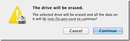 tech tips, windows, windows 8, windows 8 tips, windows rt, windows rt tips, windows tips, Install Windows 8 On Mac