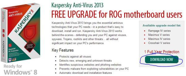 kaspersky antivirus, kaspersky, antivirus, Kaspersky Anti-Virus 2013