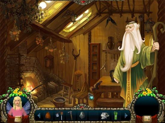 download games, free games, games, giveaway, giveaways, PC games, puzzle games