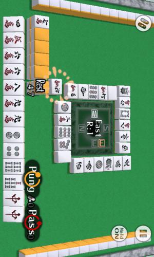 Mahjong Nagomi, android, Android apps, Android games, download games, free games, games, mobile games