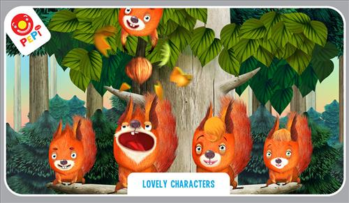 android, Android apps, Android games, app for kids, download games, free games, games, mobile games