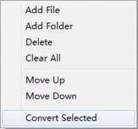 tech tips, pdf converter, pdf to bmp