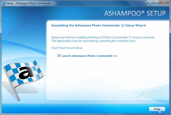freebies, ashampoo, photo tool, Ashampoo Photo Commander 11