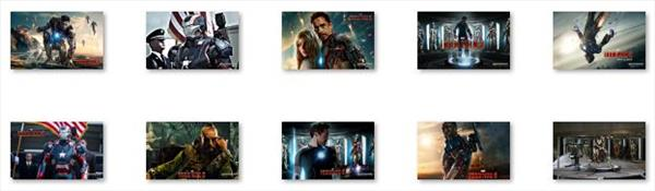 free themes, windows 8 theme, windows rt, windows rt theme, windows skins, windows themes
