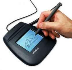 technology reviews, Online Document Signatures' Integration