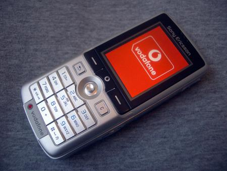 Affordable Mobile phone offers