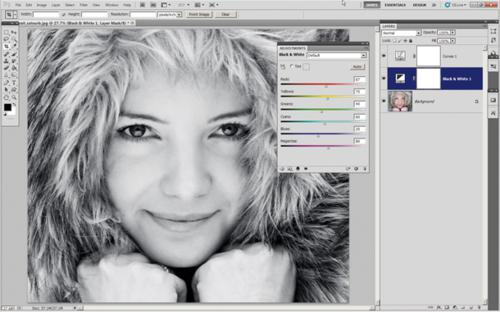 Makeover-to-Your-Portraits-Using-Photoshop-thumb