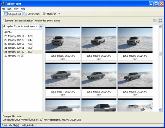 RoboImport 1.2.0.72