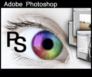 Simple Guide to Improving Your Adobe Photoshop Skills