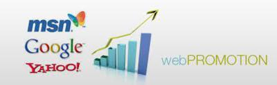 Understanding the Working of Web Engines for Better Web Promotions-main