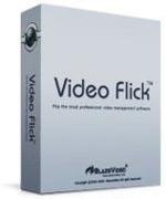 FREE Blazevideo VideoFlick for Mother's Day