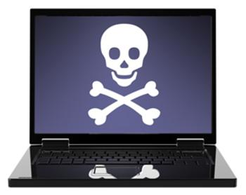Malware attacks expected to reach new high in 2013