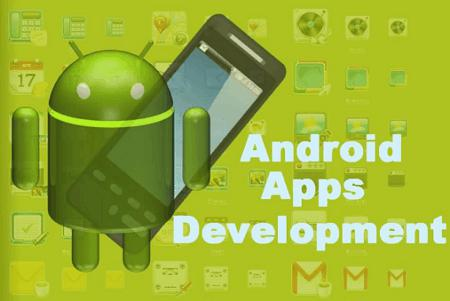 Most Helpful Android App Development Guidelines for Newbies