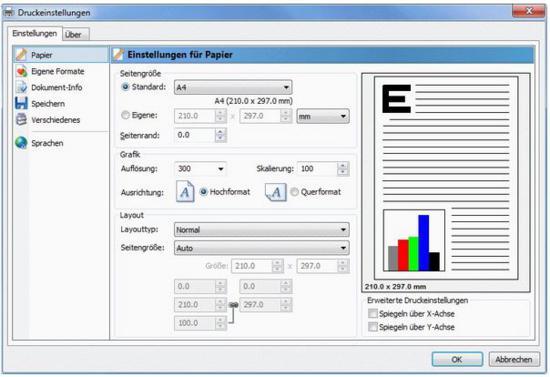 PDF-XChange Lite 2012 v.5.0.270