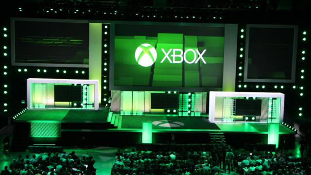 Things You Must Know About the Xbox One