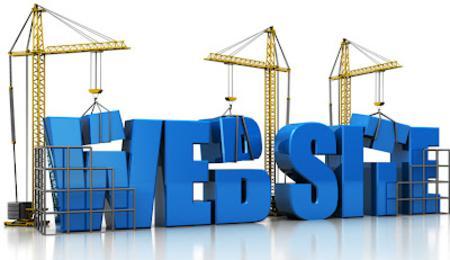 10 Do's of Web Design