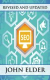 A How To SEO Guide To Dominating The Search Engines
