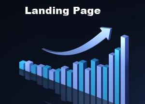 Blunders You Should Kick off in Landing Page Generation