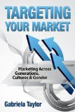 Marketing Across Generations, Cultures & Gender