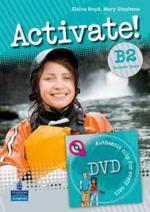 activate level B2