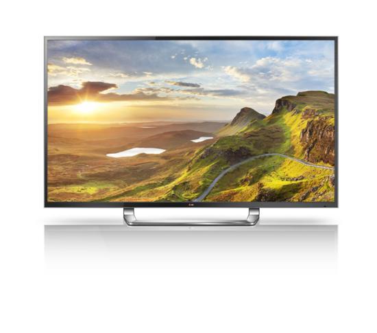 4K-LG-TV
