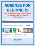 AdSense for Beginners