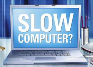 Improve Your Computer Performance Quickly and Effectively