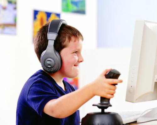 5 Benefits Of Playing Online Games For Children