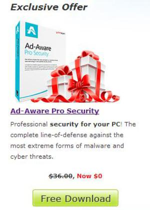 Oct-2013-giveaway-Ad-ware security pro