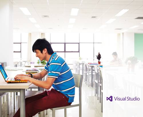 microsoft-visual-studio-2013-for-free
