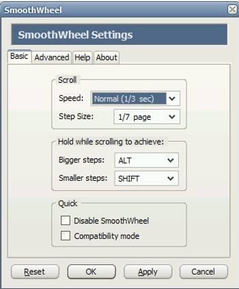 smoothwheel-firefox-extension-techtiplib-2