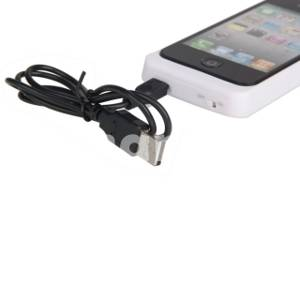 1900mAh-Rechargeable-External-Battery-Case-for-iPhone-44S-White_1_320x320