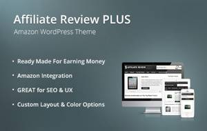 Affiliate Review PLUS Responsive_2013_black friday