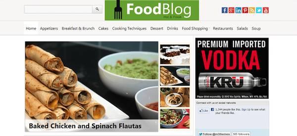 FoodBlog-magazine3