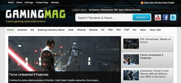 GamingMag-magazine3