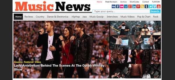 MusicNews-magazine3