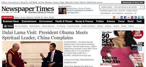 NewspaperTimes-magazine3