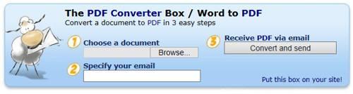Online PDF Converter-pdf24-1