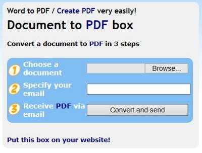 Online PDF Converter-pdf24-2